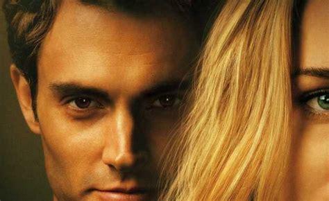 Netflix confirma la segunda temporada de You, la serie ...