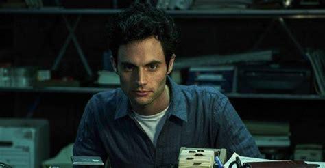 Netflix confirma segunda temporada da série ''You'' | CARAS
