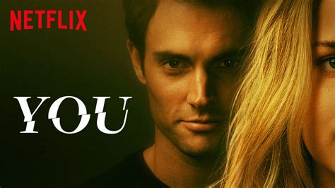 """Netflix confirma segunda temporada de """"You"""" e protagonista ..."""
