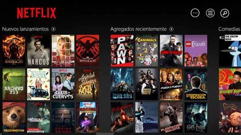 Netflix desvela cuáles son sus series más vistas en el ...