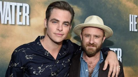 Netflix is Hosting a Hell or High Water Reunion in New ...