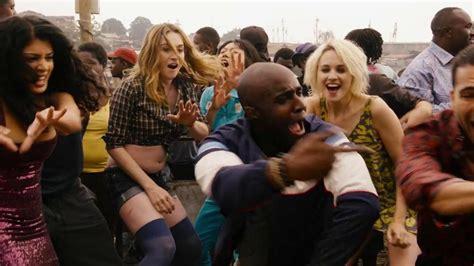 Netflix lanzará el final de Sense8 para cerrar la serie