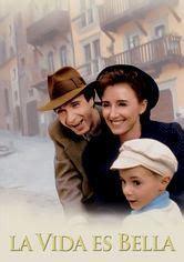Netflix Películas italianas películas y series   EnNetflix.co