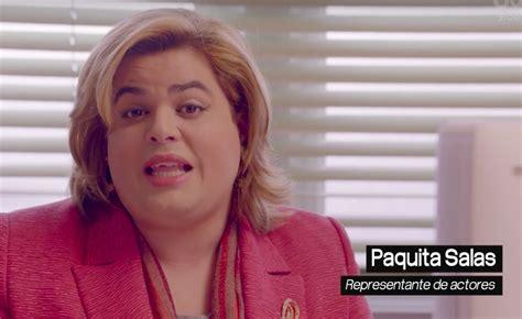 Netflix promociona Las Chicas del Cable con la ayuda de ...