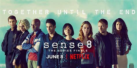 Netflix releases Sense8 series finale trailer ahead of ...