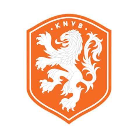Netherlands national football team   Wikipedia