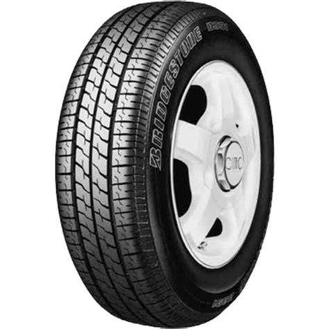 Neumático BRIDGESTONE B391 175/65 R14 82 T : Norauto.es