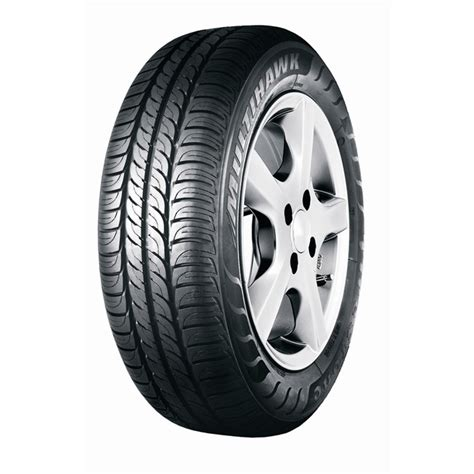 Neumático FIRESTONE MULTIHAWK 155/65 R13 73 T : Norauto.es