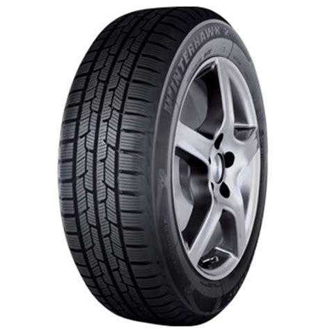 Neumático FIRESTONE WINTERHAWK 2 EVO 195/50 R15 82 T ...