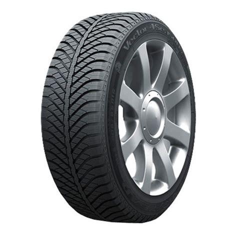 Neumático GOODYEAR VECTOR 4SEASONS G2 185/60 R14 82 H ...