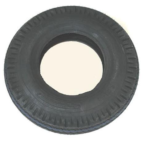 Neumático Remolque 500x10 : Norauto.es