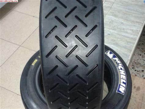Neumáticos Michelín SA 30. NUEVOS