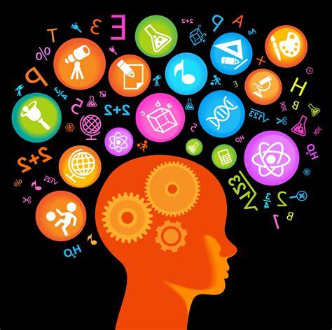 Neuroeducación | Blog UBUabierta