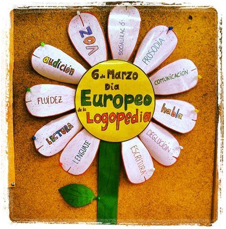 Neuropsicólogos en Sevilla   Blog sobre el trabajo del ...