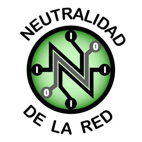 Neutralidad de red - Wikipedia, la enciclopedia libre