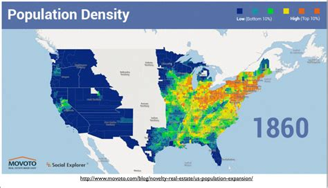 nevada population map – bnhspine.com