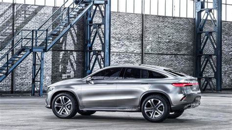 New 2016 Mercedes Benz Suv Prices MSRP   Cnynewcars.com ...