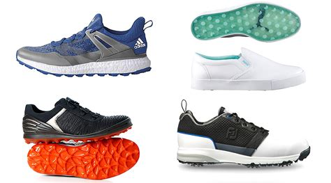 New Adidas Running Shoes 2018   Style Guru: Fashion, Glitz ...
