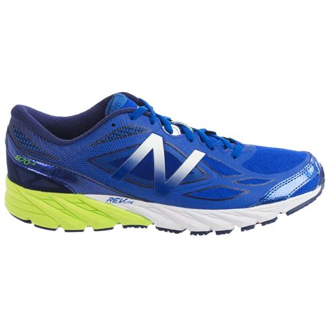 New Balance Running Shoes For Men   Sports Business News