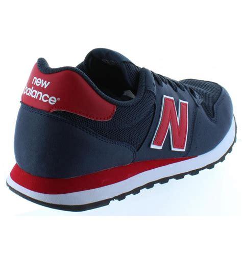 new balance zapatillas hombre 48,new balance zapatillas ...