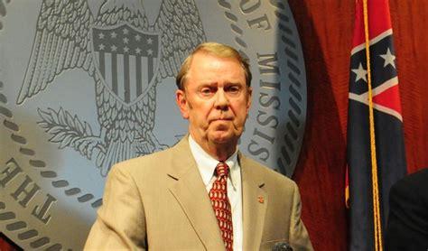 New BCBS Policy Raises Alarm   Jackson Free Press ...