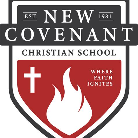 New Covenant Christian School - Home | Facebook