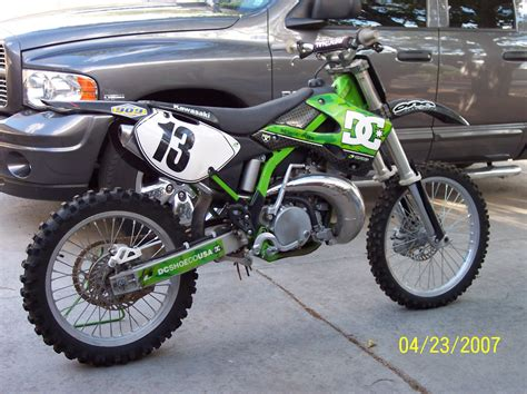 New Dirt Bikes for Sale | Harley-Davidson Motorcycles
