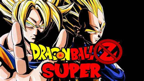 NEW Dragon Ball Series   DRAGON BALL SUPER!! [Dragon Ball ...