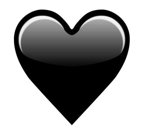 New Emoji In Unicode 9