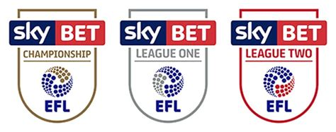 New Football League Shirt Font and Sleeve Patches Revealed ...