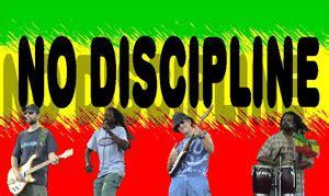 NEW JERSEY - USA Reggae Bands + Artists