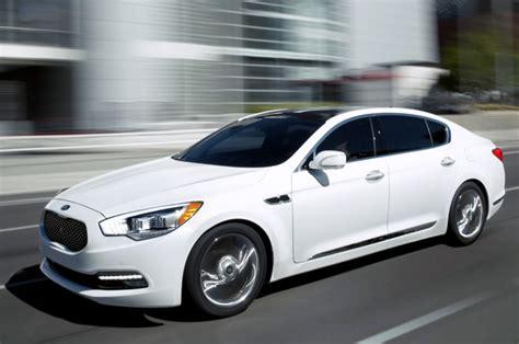 New Kia Cars Find 2014 2015 Kia Car Prices Reviews .html ...