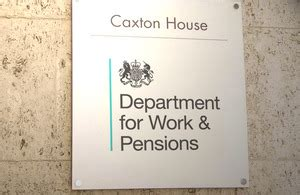 New measures to support more disabled people into work ...