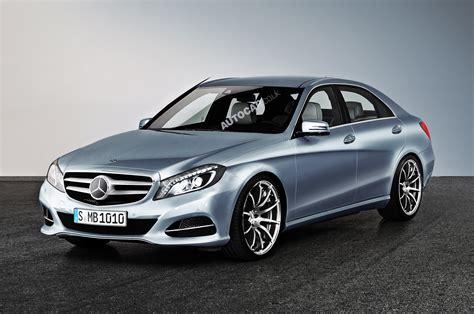 New Mercedes Benz 39 Car Background Wallpaper ...