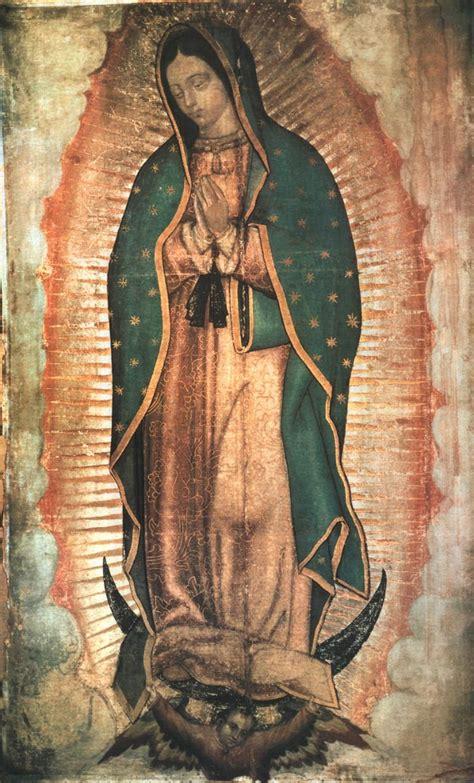 New Mexico Catholic Pilgrimage: Shrine of Our Lady of ...