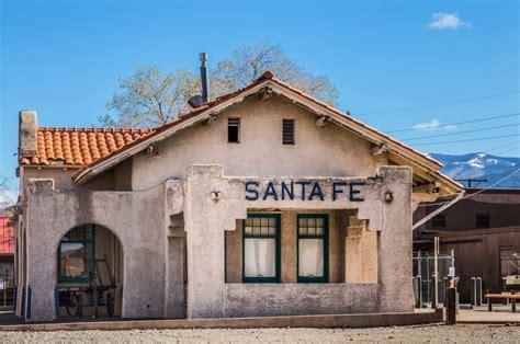 New Mexico Photo Gallery | Fodor's Travel