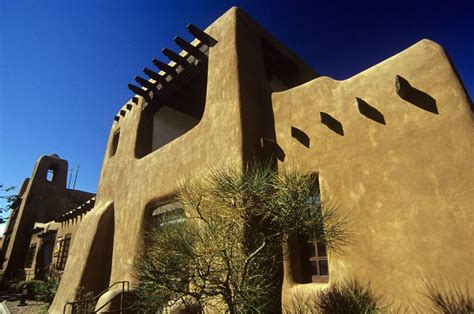 New Mexico Photo Gallery | Fodor's Travel
