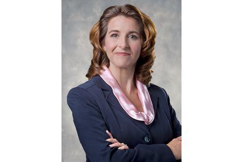 New Northrop Grumman CEO Kathy Warden Adds to Fortune 500 ...