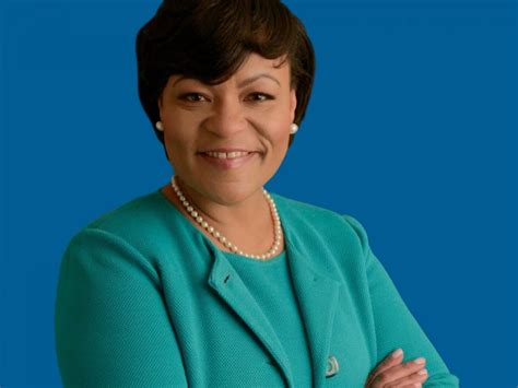 New Orleans Elected Its First Female Mayor After Almost ...