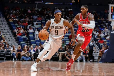 New Orleans Pelicans plan to utilize committee approach at ...