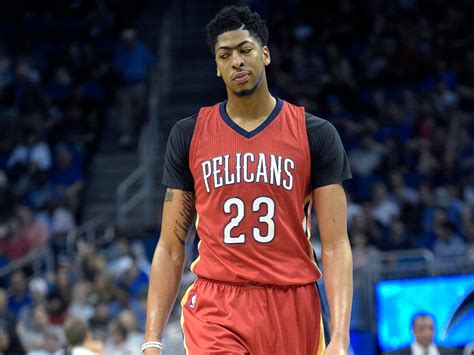 New Orleans Pelicans: What the Hell Happened and Where to ...