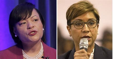 New Orleans will have its First Female Mayor. : ThyBlackMan