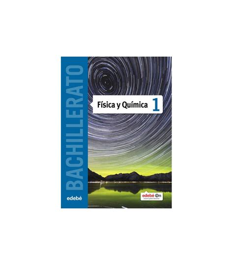 NEW Out&About 1 Student s Book SCORM   BlinkShop