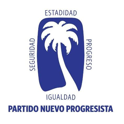 New Progressive Party (Puerto Rico) - Wikipedia
