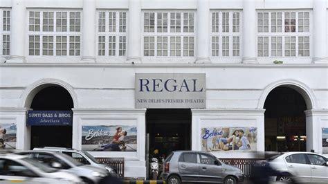 New Release Movies In Delhi Cinema Halls|Watch Full Movie ...