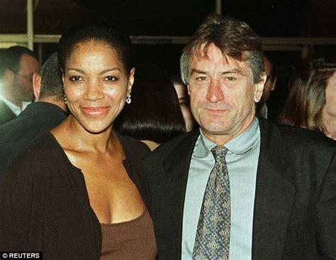 New Robert De Niro book De Niro: A Life lays him bare ...