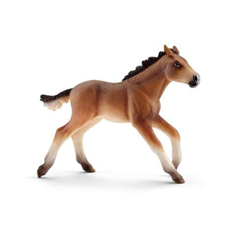 NEW! SCHLEICH 2015 RANGE OF HORSES PONIES FIGURES FARMYARD ...