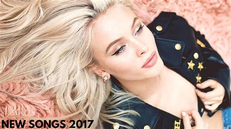New Songs 2017 | International New songs | Latest English ...