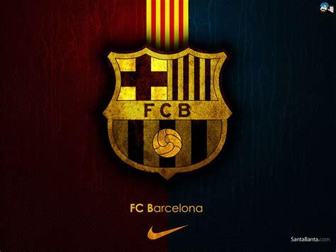 [NEW UPDATE] FC Barcelona vs Harimau Malaya This August?