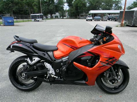 New Used Motorbikes Motorcycles For Sale Mcn   MotoGP 2017 ...